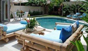 taman kolam 5